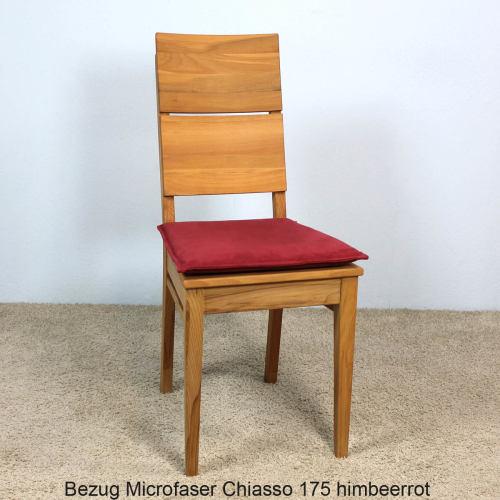 ... Sitzkissen Für Stuhl LINO ...