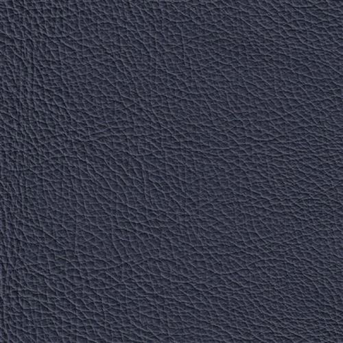 Classic blau / Z 59