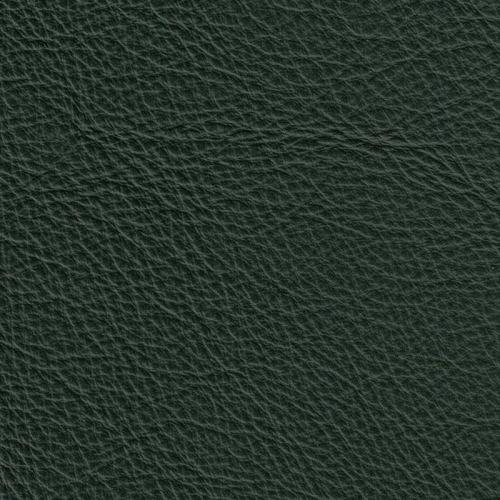 Classic dunkelgrün / Z 59
