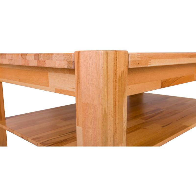 couchtisch sabine kernbuche massiv ge lt g hring konsequent massi. Black Bedroom Furniture Sets. Home Design Ideas