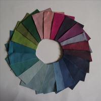 Colore flieder