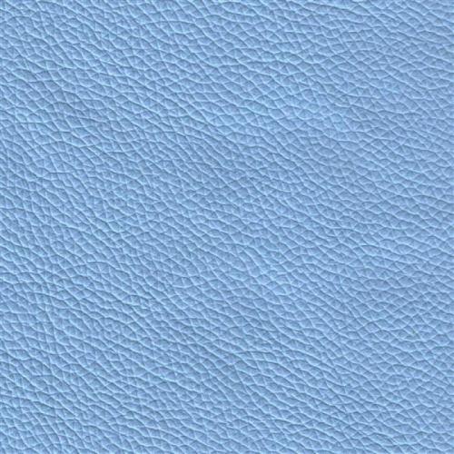 Colore hellblau