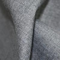 Handmuster für Webstoff Bezug Luxury