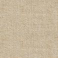 Handmuster für Webstoff Bezug Luxury  5010 alabaster