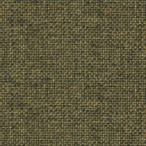 Handmuster für Webstoff Bezug Luxury  5008 grün