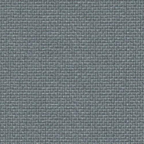 Handmuster für Webstoff Bezug Luxury 5034 taupe