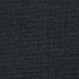 Handmuster für Webstoff Bezug Luxury  5030 stahl