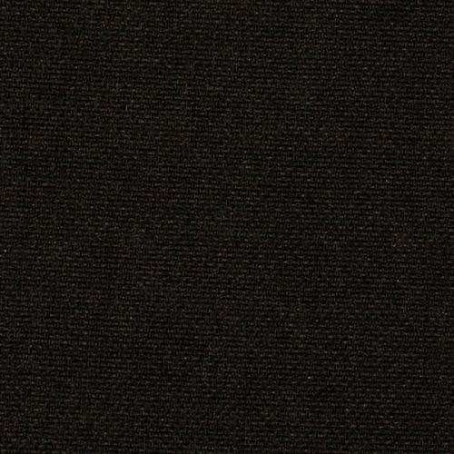 Handmuster für Webstoff Bezug Luxury  5029 kohle