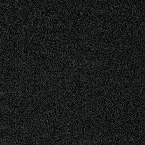 Handmuster für Echtleder Bezug Napoli Classic anthrazit / Z 59