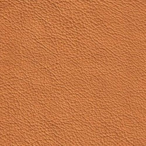 Handmuster für Echtleder Bezug Napoli Classic aprikose / Z 59
