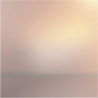 Mit Satinato / Milchglas 1 x