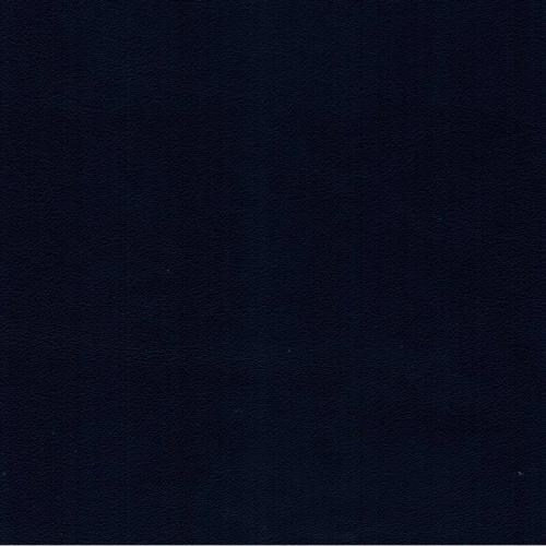 Napoli Classic supersoft / blau