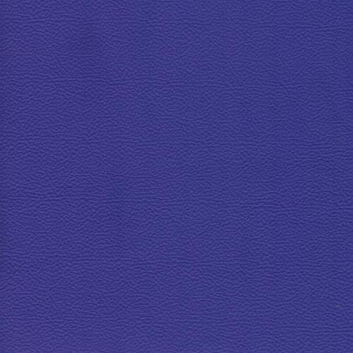 Napoli Classic lavendel / Z 59