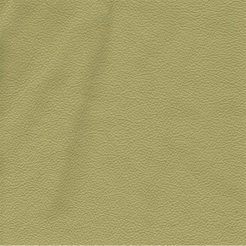 Handmuster für Echtleder Bezug Napoli Classic lime / Z 59