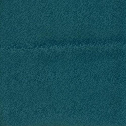 Handmuster für Echtleder Bezug Napoli Classic jeans / Z 59
