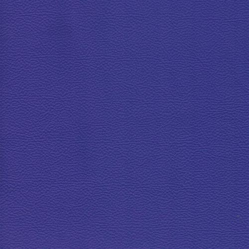 Handmuster für Echtleder Bezug Napoli Classic lavendel / Z 59