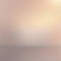Mit Satinato / Milchglas 2 x