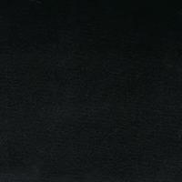 Bezug SUEDE-S 89 schwarz