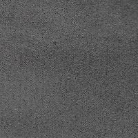Bezug SUEDE-S 88 steingrau