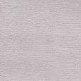 Bezug SUEDE-S 10 cremeweiß