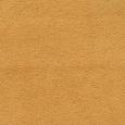 Bezug SUEDE-S 33 gelb