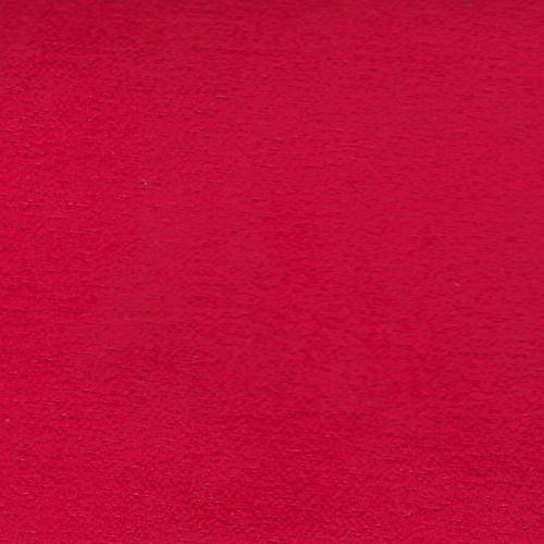 Bezug SUEDE-S 52 rot