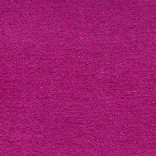 Bezug SUEDE-S 22 pink