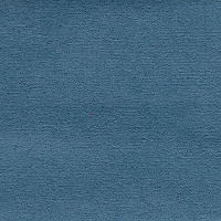 Bezug SUEDE-S 68 hellblau