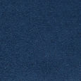 Bezug SUEDE-S 90 dunkelblau