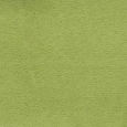 Bezug SUEDE-S 73 grün