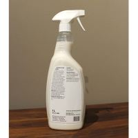 Biofa Wachspflege Spray 4030