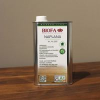 Biofa NAPLANA Pflegeemulsion 2085