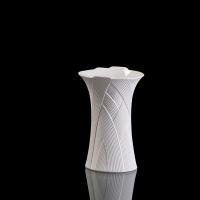 Kaiser Porzellan Vase Hacienda