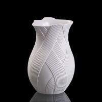 Kaiser Porzellan Vase Hacienda - 15,5 cm