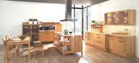 Mittelschrank-Kombination für Küchengeräte...