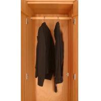 Kleiderstange für Schrank LINO - 60 cm