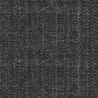Bezug Luxury 5016 dunkelgrau