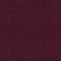 Bezug Luxury 5018 violett
