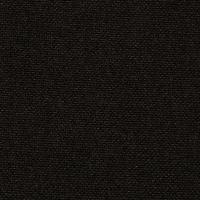 Bezug Luxury 5029 kohle