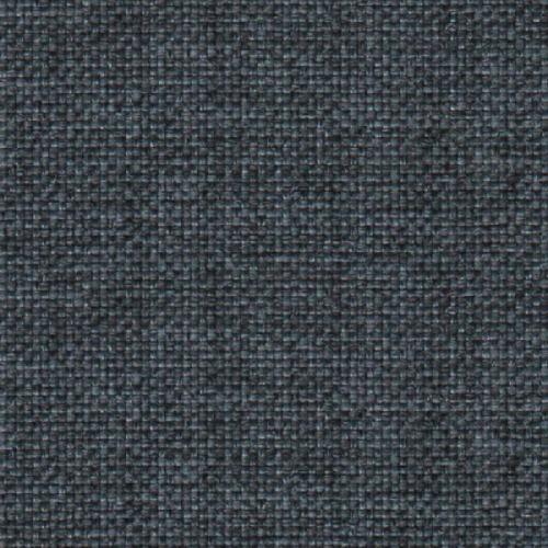 5021 schattenblau