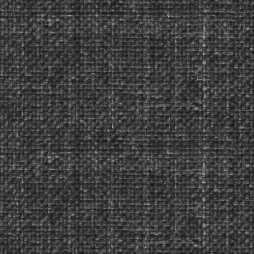 5016 dunkelgrau