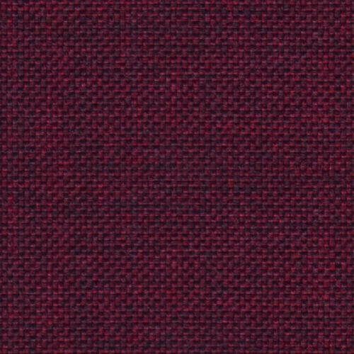 5018 violett