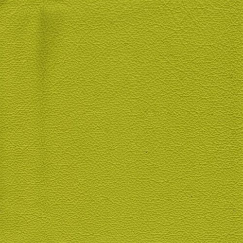 citrus / Z 59
