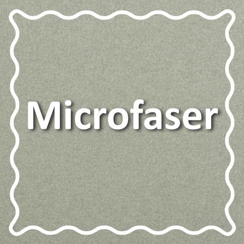 Microfaser
