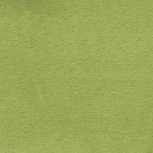 73 grün