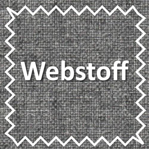 Polstersitz Stoff