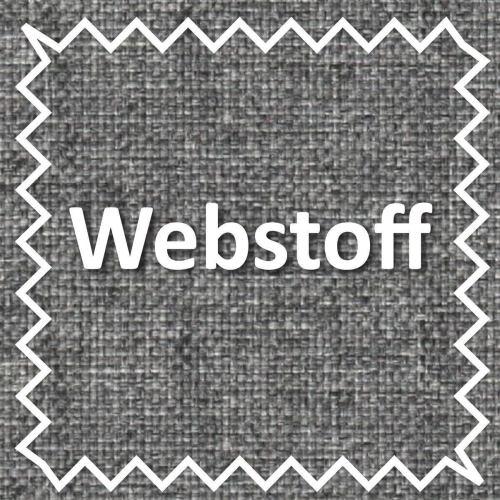 Webstoff
